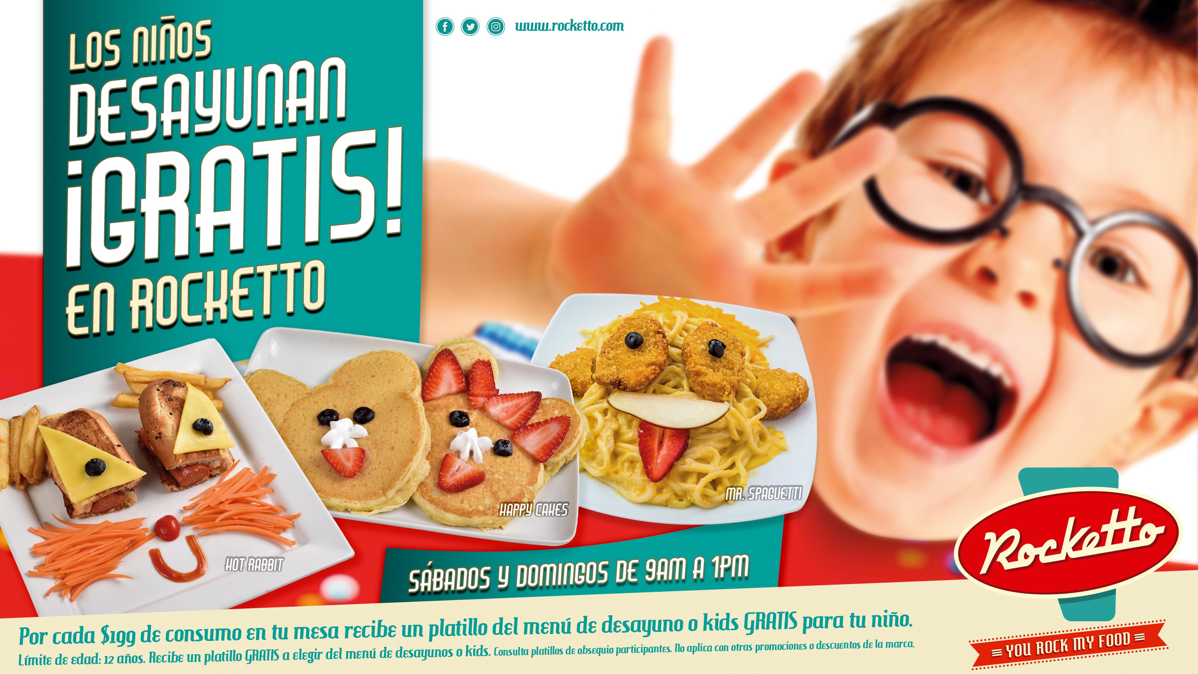 nios-desayunan-gratis-BANNER-INICIO